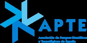 Softlanding program promoted by APTE