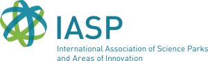 Softlanding program supported by IASP