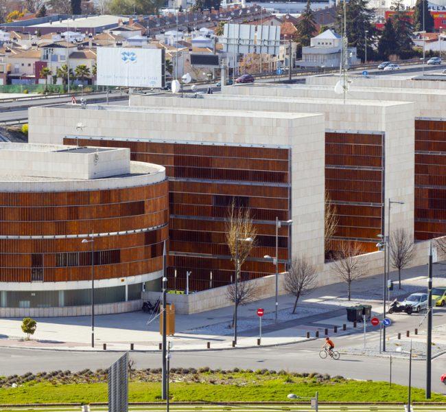 PTS Granada - Destino de Softlanding