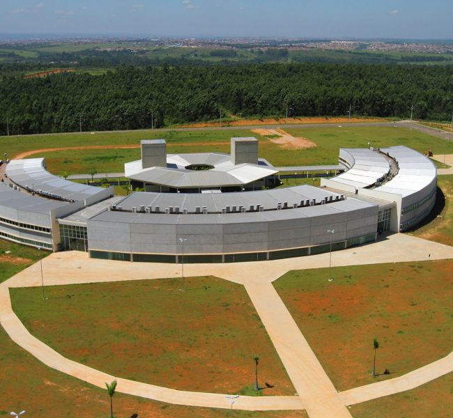 Sorocaba Technology Park - Softlanding in Enterprise Eurolodging