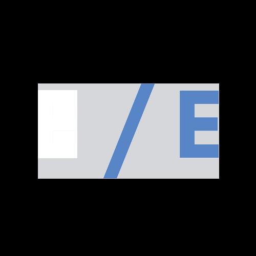 Enterprise Eurolodging