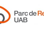 Monográfico Parc de Recerca UAB