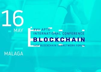 APTE prepares its XVII International Conference focus on Blockchain technology
