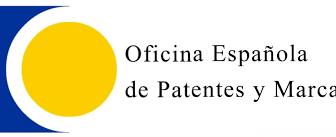 Abierto el plazo de presentación de candidaturas al Premio al Inventor Europeo del año 2020