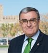 Ángel Ros