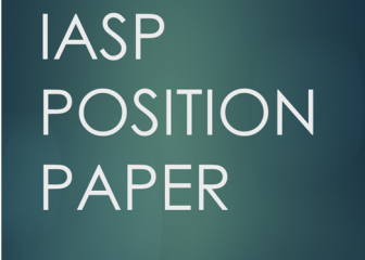 APTE collaborates with the IASP in the preparation of a position paper on the role of science and technology parks in the innovation ecosystem