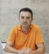 David Cabedo