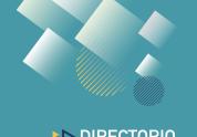 Directorio 2020