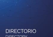 Directorio 2021