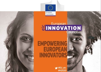 The EIC Accelerator Pilot supports individual Innovation and Development projects