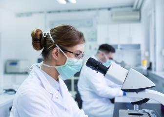 El Consejo de Ministros aprueba una convocatoria de ayudas por 148 millones para contratar investigadores