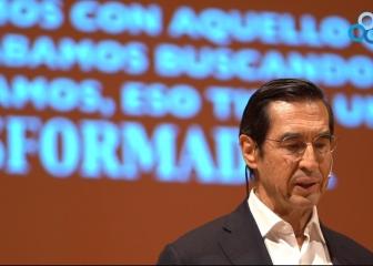 El doctor Mario Alonso Puig pronunciará la ponencia inaugural de la XVIII Conferencia de APTE 'Talento y Territorio'