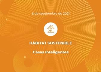 El foro Innotransfer consolida su apoyo a los retos del hábitat sostenible en la Universitat Jaume I
