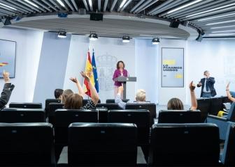 El Gobierno aprueba la Estrategia Española de Ciencia, Tecnología e Innovación para 2021-2027