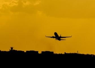 El Gobierno publica la primera convocatoria del Programa Tecnológico Aeronáutico con 35 millones de euros en subvenciones