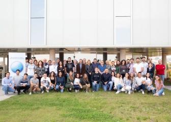 Espaitec selecciona 23 proyectos emprendedores para la tercera edición de UJI Emprèn OnSocial