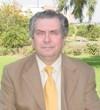 Felipe Romera Lubias