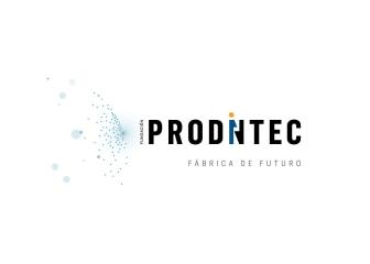 Fundación Prodintec diseña un esternón de titanio para reconstruir el tórax de una enferma de cáncer