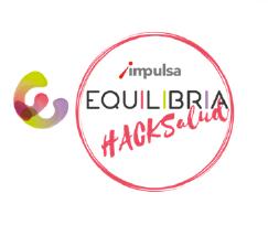 Hacksalud Equilibria Gijón 2018