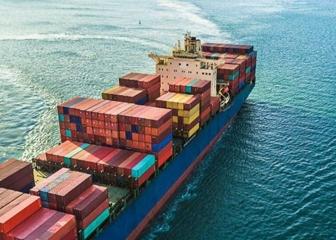 """Jornada """"Tecnologías Habilitadoras:  motor de innovación en el sector marítimo"""""""