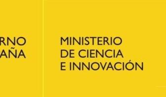 La Presidencia de la Agencia Estatal de Investigación aprueba el segundo procedimiento de concesión directa de ayudas del año 2021 a «Proyectos de Colaboración Internacional»