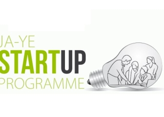 UC3M takes 5 out of 6 awards in the Startup Programme 2020
