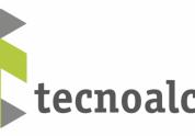 Monográfico TecnoAlcalá