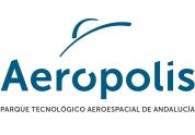 Monograph Parque Tecnológico Aeroespacial de Andalucía
