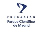 Monográfico del Parque Científico de Madrid