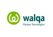 Monográfico del Parque Tecnológico Walqa