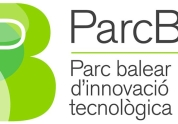 Monográfico ParcBit