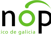 MonographTecnópole - Parque Tecnológico de Galicia