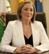 Teresa Saez