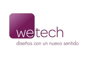 Una aplicación móvil controlará a los pacientes del Instituto Oftalmológico Fernández - Vega