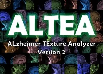Una nueva herramienta no invasiva ayudará al diagnóstico de Alzhéimer en sus fases más tempranas