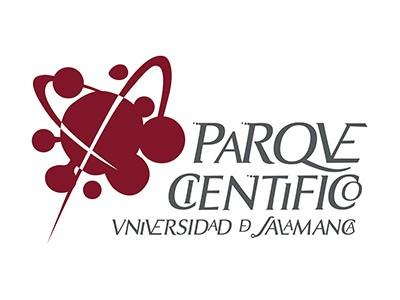 Parc Científico de la Universidad de Salamanca - APTE