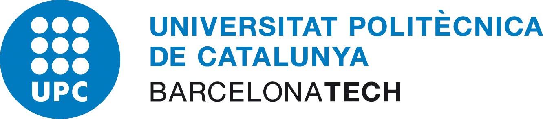 Parc UPC - Universitat Politècnica de Catalunya - BarcelonaTech - APTE