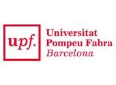 Parc de Recerca UPF