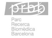 Parc de Recerca Biomèdica de Barcelona (PRBB)