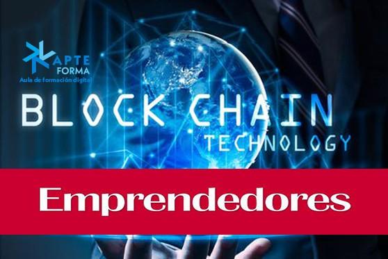 APTE lanza un MOOC de 30 horas sobre blockchain que despeja las dudas sobre esta tecnología