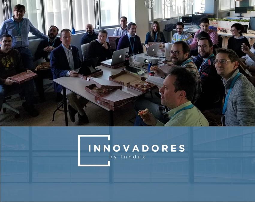 El hijo pródigo de Nokia que devolvió la innovación a Málaga
