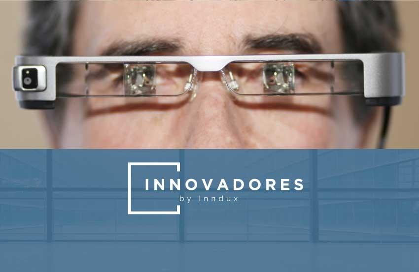 El software español que ayuda a pacientes y oculistas a combatir la baja visión