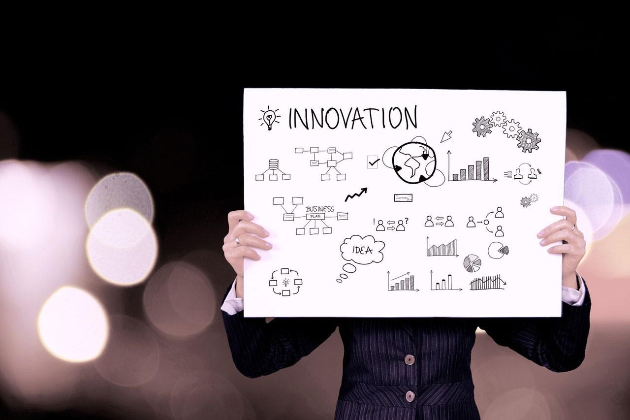 Estas son las cuatro startups alojadas en parques científicos y tecnológicos más innovadoras del año