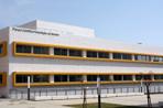 Parque Científico -Tecnológico de Almería (PITA) S.A.
