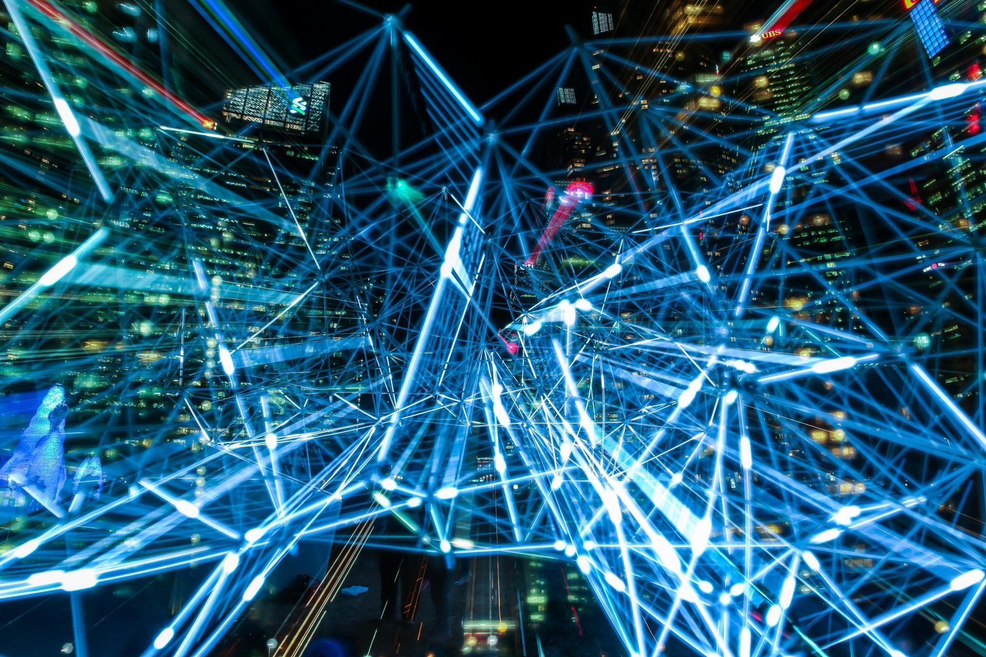 Los parques científicos y tecnológicos, vigías de las tecnologías del futuro