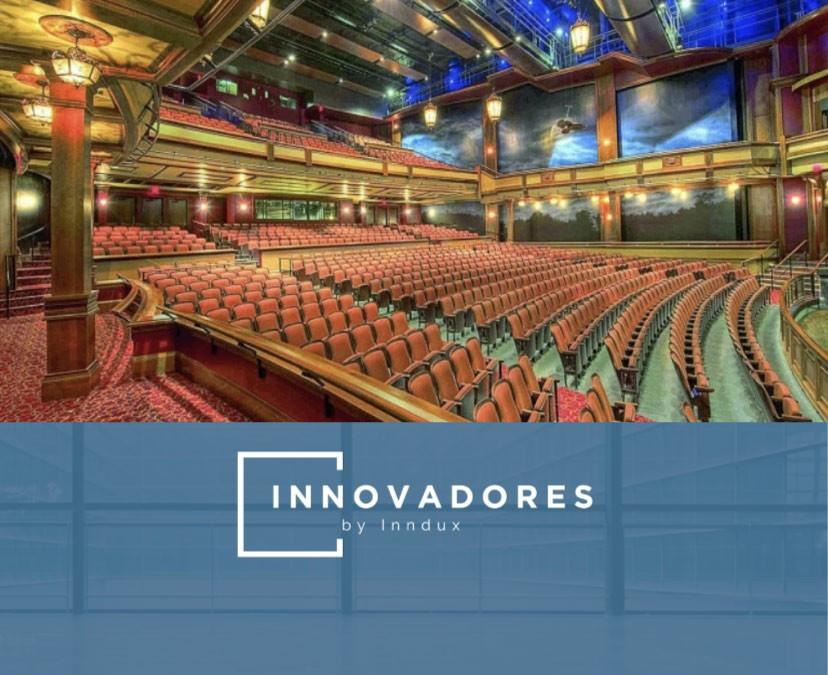 Teatros y espectáculos más accesibles gracias a la tecnología